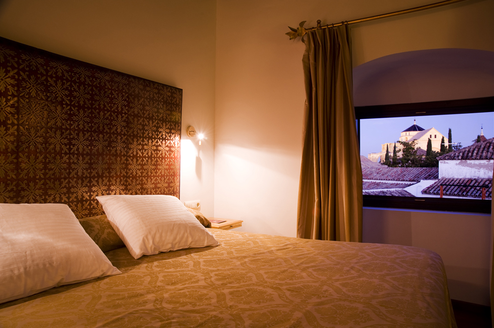 Hotel Casa De La Juderia En Sevilla Cuartos De Baños  los angeles