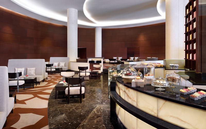 Kambaa Lounge