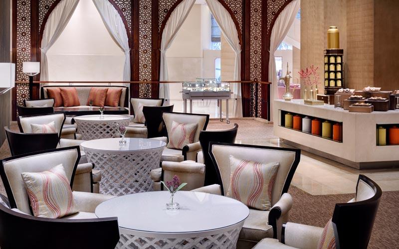 Karat-Lounge